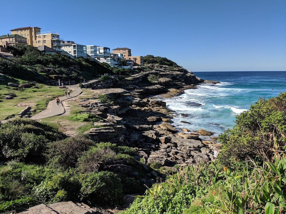 cheap things to do in sydney