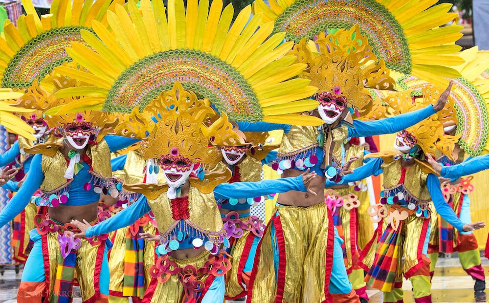 Philippines festivals