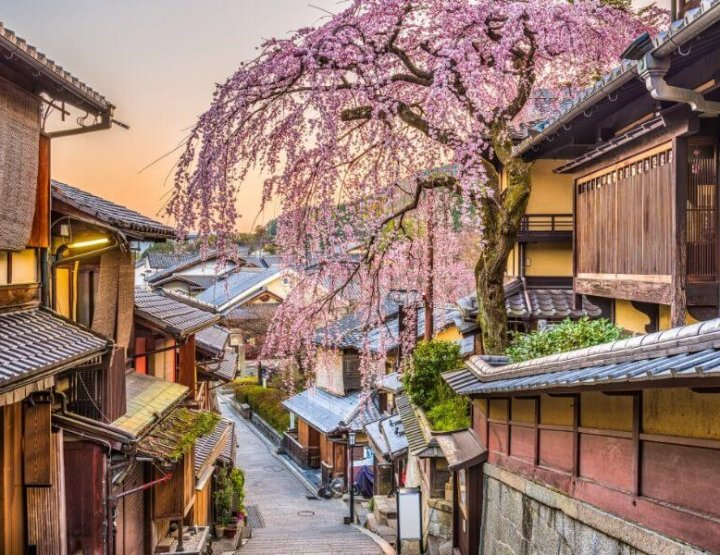 9 Absolute Best Day Trips from Kyoto