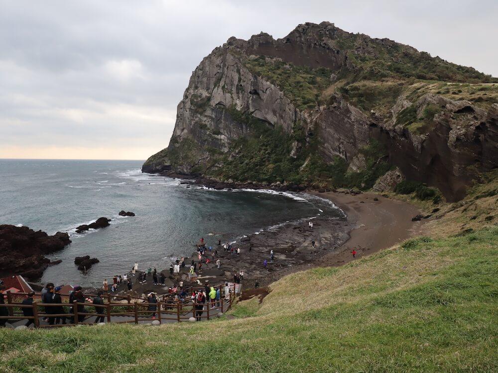What to do Jeju Island
