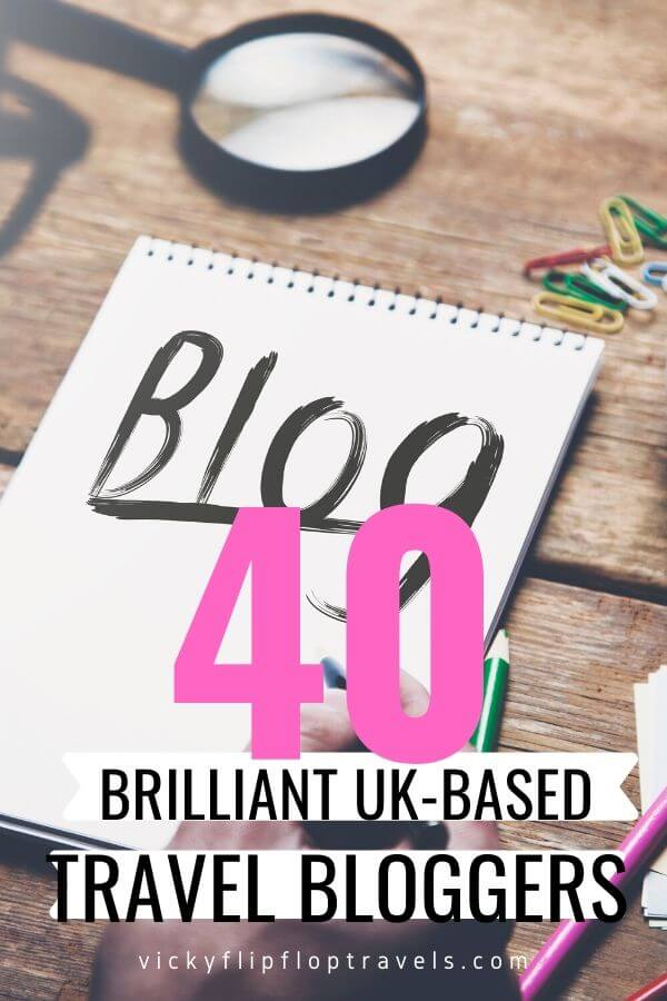 top uk travel bloggers