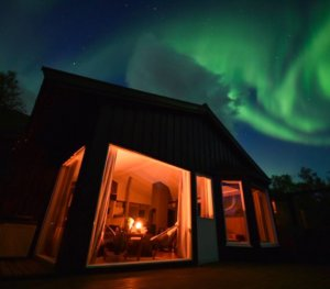 10 Unique Places to Stay in Tromso, Norway