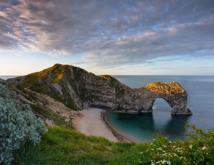 21 Ideas for Fun Days Out in the UK for 2020