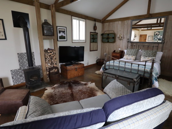where to stay bridport