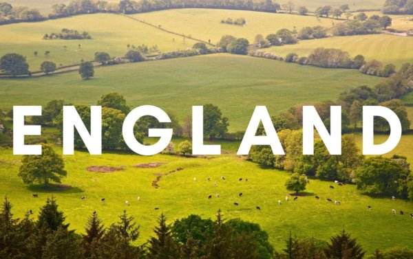 england travel blogger