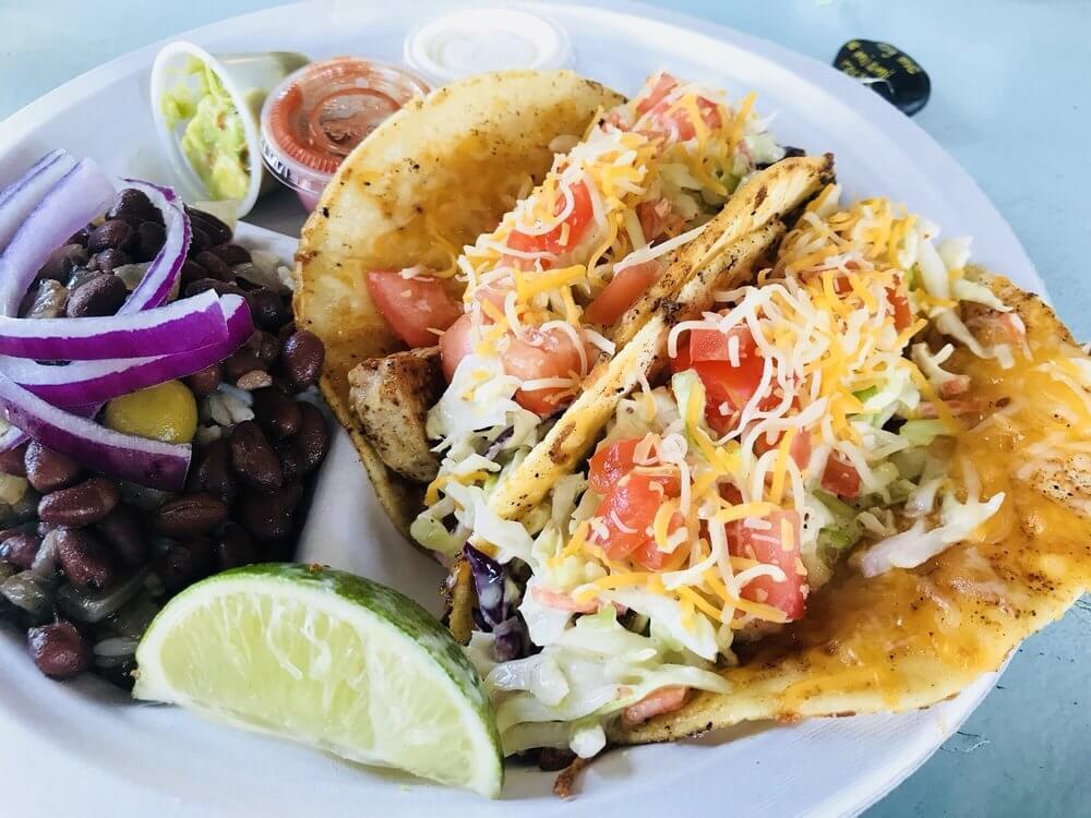 best restaurants florida