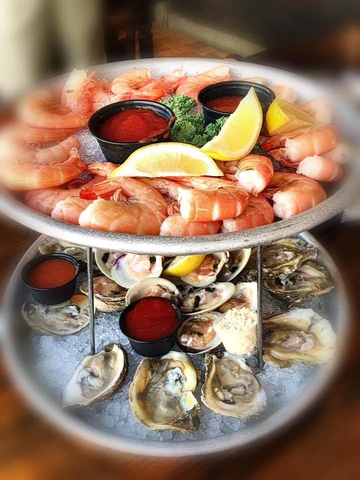 Best Florida Keys restaurants