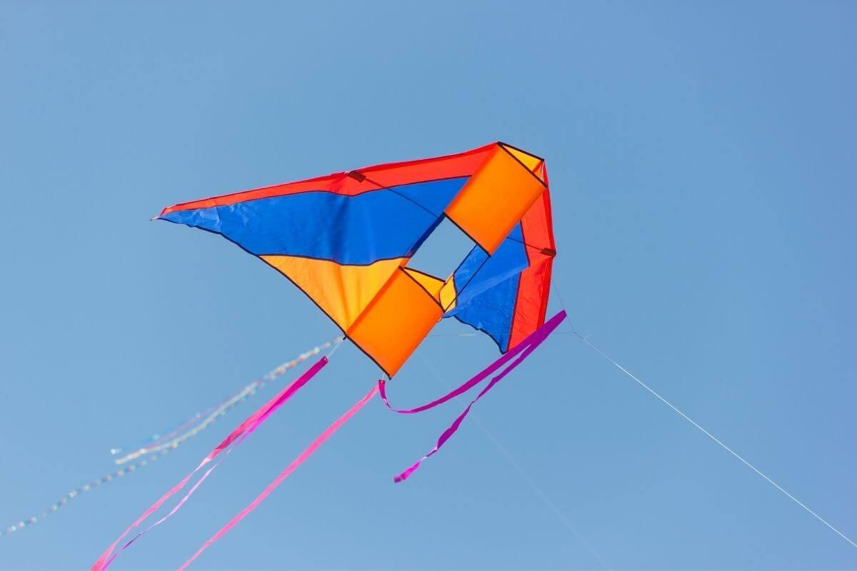 Best kite festivals