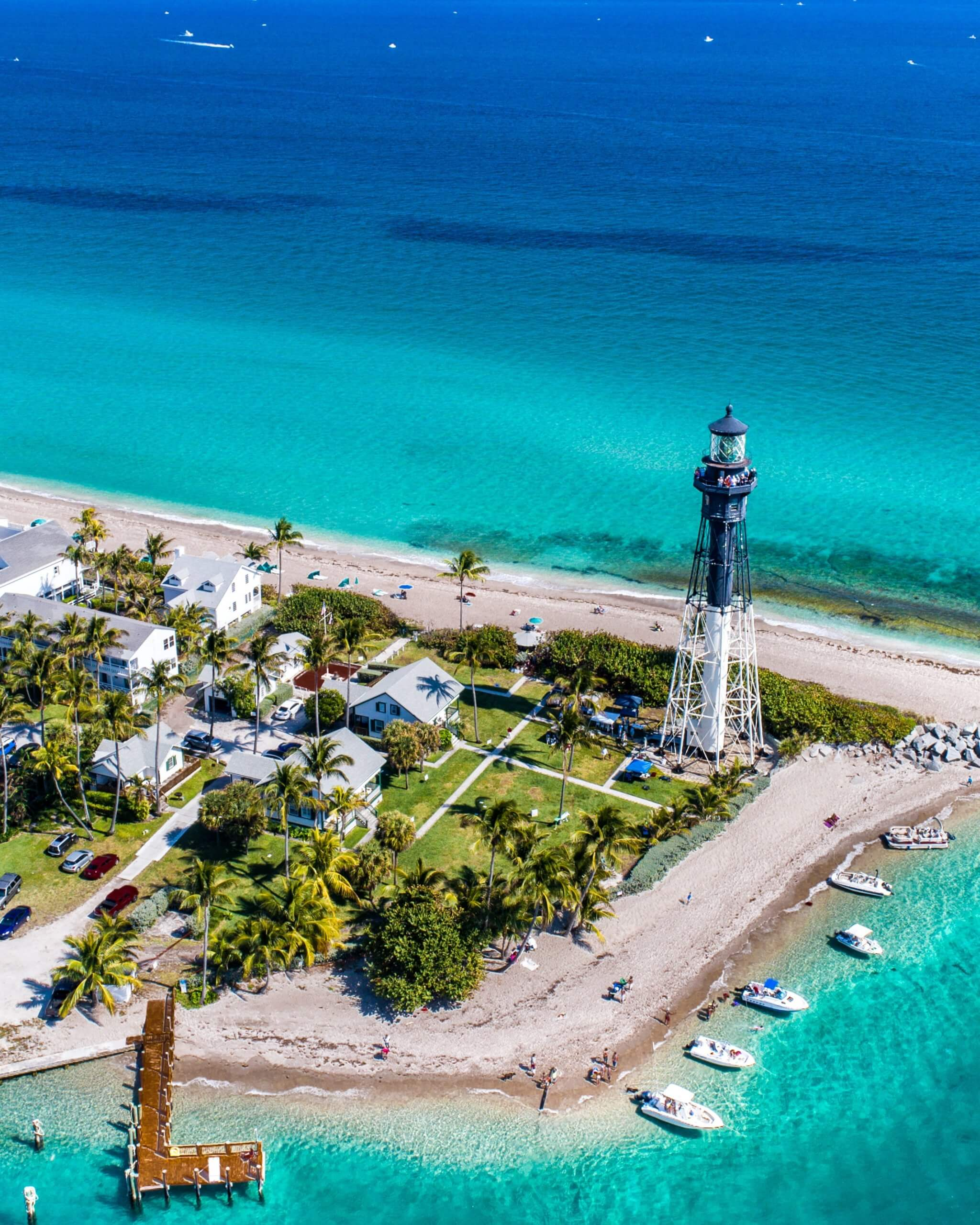 What to do florida Keys