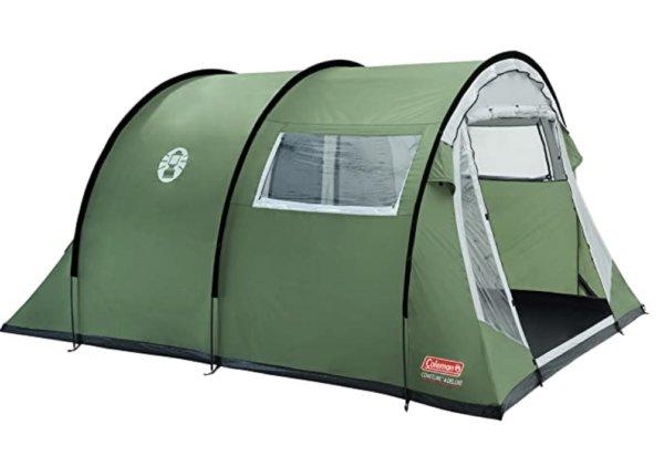 great campervan accessories