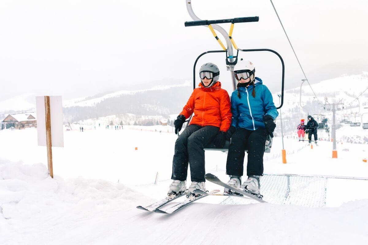 ski festivals europe